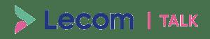 logo-talk-1