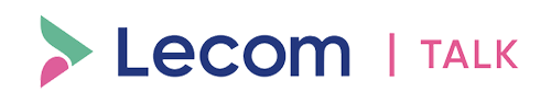 logo-talk