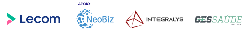 logos-Oct-07-2021-06-19-57-39-PM