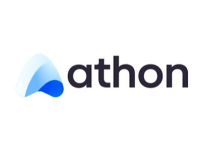 athon