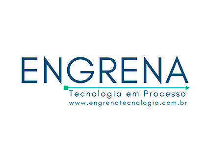 engrena