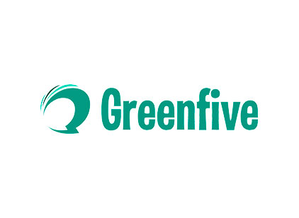 greenfive