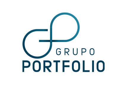 grupo_portfolio