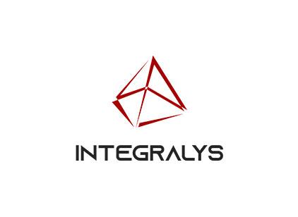 integralys