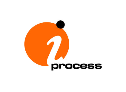 iprocess-1